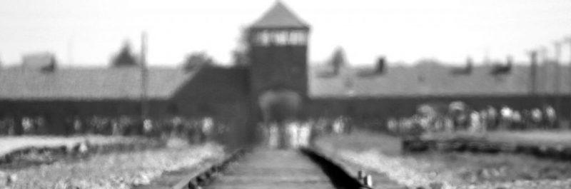 visitas Berlin campo de cocnentración
