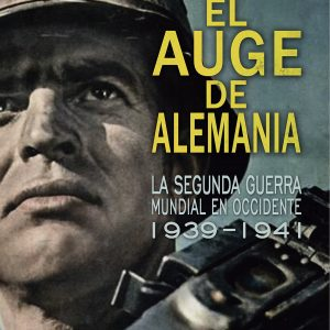 libros segunda guerra mundial